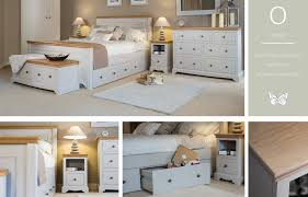 the painted furniture company oxford bedroom 910 fantastic bedroom