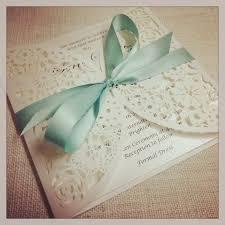 wedding invitations minted mint green wedding invitations mint green wedding invitations for