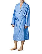 robe de chambre ralph polo ralph peignoirs vêtements de nuit vêtements pour
