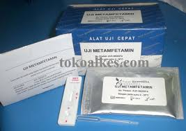 Alat Tes Hiv Di Apotik alat tes narkoba metamfetamin merk uji metamfetamin tokoalkes