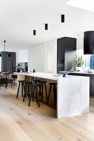 Modern Designer Kitchens Top 25 Best Modern Kitchen Design Ideas On Pinterest