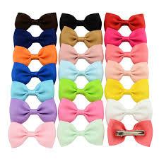 hair ribbons popular hair ribbons buy cheap hair ribbons lots from china hair