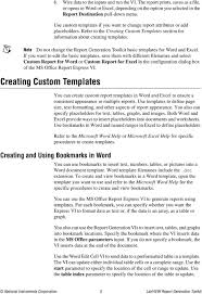 100 office policy manual template resume samples for freshers