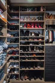 closet tour how to organize your closet song of style