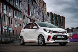 kia picanto drive co uk the 2017 all new kia picanto city car does the job