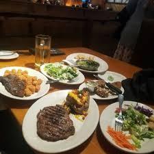 black angus steakhouse 403 photos 361 reviews steakhouses