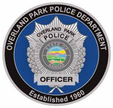 the overland park police department airsoft guns