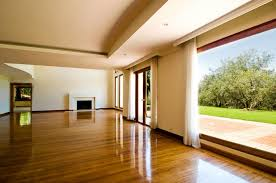 Accentuate Home Staging Design Group The Academy Of Home Staging Start A Rewarding Design Career Now