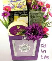 gift baskets online gift baskets online send usa gift baskets online