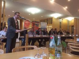 Bad Alexandersbad Bundestagswahl 2017 Vorstellung Der Kandidaten Demokratie