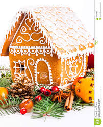 decorating gingerbread houses ideas decoration image idea