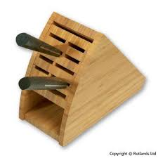kitchen knives block bamboo multi position knife block knives kitchen knives knife