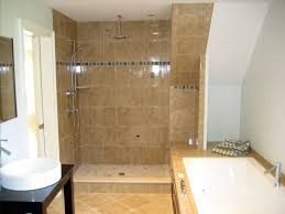cape cod bathroom design ideas stunning cape cod bathroom design ideas photos rugoingmyway us