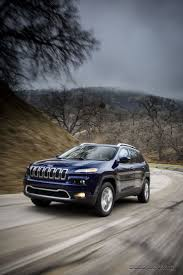 jeep cherokee easter eggs best 25 cherokee 2014 ideas on pinterest jeep cherokee 2014