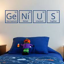 Home Genius by Compare Prices On Genius Wall Online Shopping Buy Low Price
