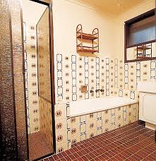 Enamel Bathtub Repair Bath Re Enamelling Bathtub Enamel Repair U0026 Re Enamel Bath