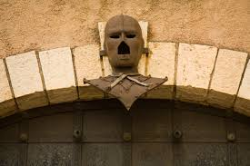 who was the man in the iron mask ask history