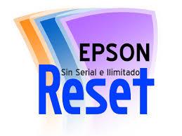 reset epson l365 mercadolibre reset l130 l220 l310 l360 l365 sin serial e ilimitado 115 00 en