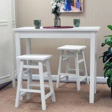 Pub Bar Table White Pub Table Sets Foter