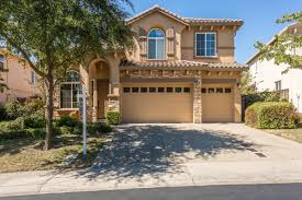 el dorado hills real estate find your perfect home for sale