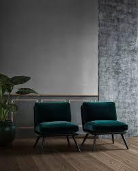 Emerald Green Velvet Sofa by Best 25 Velvet Furniture Ideas On Pinterest Pink Furniture