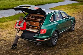 bentley car bentley first official pictures car news by car magazine