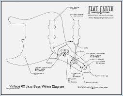 miller jazz bass wiring diagram jmcdonald info