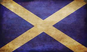 the contradiction of scottish independence the disunited kingdom