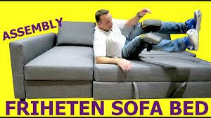 Sofas Center Maxresdefault Wonderful La by 100 Friheten Corner Sofa Bed Friheten Sofa Centerfieldbar