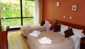 chambres d hotes chaudes aigues brit hotel chaudes aigues hotel du ban chaudes aigues auvergne