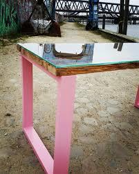 Schreibtisch 1 00 Meter Breit Esstisch Nach Maß Konferenztisch Nach Maß Schreibtisch Nach Maß
