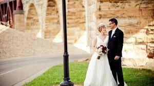 wedding services free minneapolis wedding planning services meet minneapolis