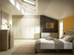 Contemporary Fitted Bedroom Furniture 133 Best Our Suppliers Images On Pinterest Bedroom Furniture