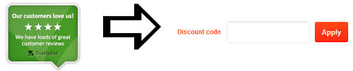 g2a black friday g2a discount codes u0026 coupons 2017