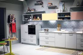 designer kitchen furniture kitchen adorable kitchen furniture ideas simple kitchen design