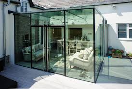 frameless glass doors melbourne architectural glass doors choice image glass door interior
