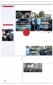 fourniture de bureau papeterie bureau jpg fournitures de bureau best of fourniture de bureau
