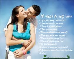 Love Quotes Marriage by Inspirational Quotes Marriage Quotes Love Quotes 12 Steps To