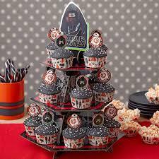 wars cupcakes wars cupcakes wilton