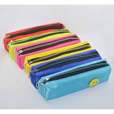 pencil pouch pencil pouch pencil pouch shahu stationary mart nagpur id