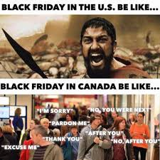 Edmonton Memes - as a canadian at the west edmonton mall this sounds aboot right
