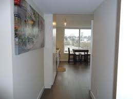 new westminster furnished condo rental
