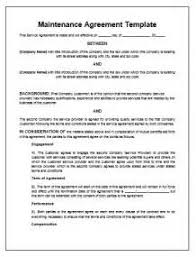 band performance contract template resume writing workshop online