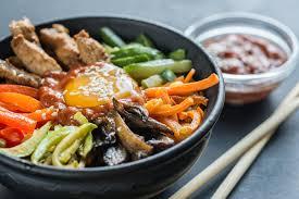 cuisine cor馥nne recette soupes et potages cuisine coréenne recettes faciles et rapides