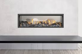 jetmaster adelaide sa gas wood heaters u0026 fireplaces