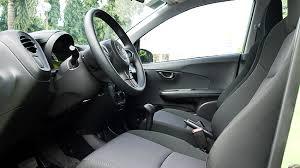 Honda Brio Smt Interior Honda Brio 1 3 S At Review Specs Price Performance Top Gear