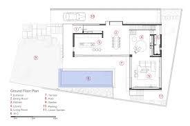 gallery of mediterranean villa paz gersh architects 17