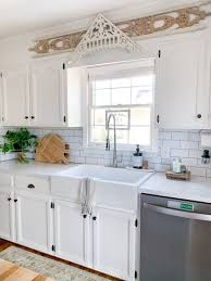 painting kitchen cabinets professionally cost diy cabinet painting you can a fresh new look on a budget