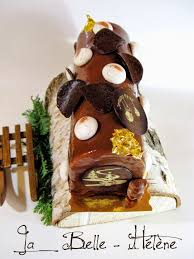 172 best cuisine bûches de noel images on