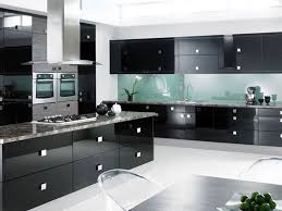 White Kitchen Cabinets With Black Island Kitchen Cabinets Besf Of Ideas Decoration Kitchen Awesome